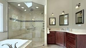 cheap bathrooms ideas bathroom bathroom planner luxury bathrooms bathroom tile ideas