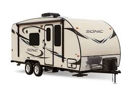 Kentucky travel trailers images Travel trailers for sale lexington ky rv dealer jpg