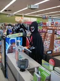 Walgreens Halloween Makeup by Arizona Families Halloween Clearance 30 75 Off Cvs Target And