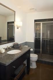 southern bathroom ideas basement shower ideas bathroom modern with tile marble wall and