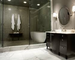 design my own bathroom design my bathroom remodel diy bathroom remodel before after