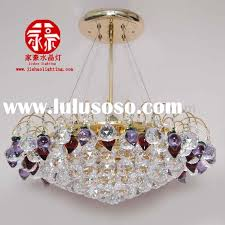 Blessings Unlimited Home Decor Crystal Home Decor Interior Design Ideas