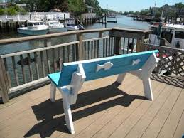 Diy Foldable Picnic Table by How To Make A Convertible Picnic Table That Folds Into Bench Seats