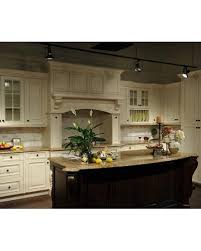 Wellington Cabinets Wellington Door Style From St Martin Cabinetry Ezinearticles