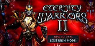 eternity warrior apk eternity warriors 2 apk v3 0 0 offline hack unlimited