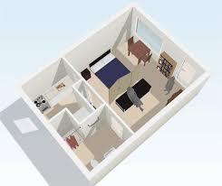 layout apartment riviera apartments studio apartment floorplan layout 1