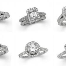 damas wedding rings collection for engagement rings 300x300 jpg