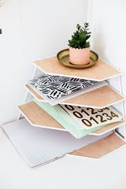 unique pen holders 25 unique desk tidy ideas on pinterest desk caddy wooden desk