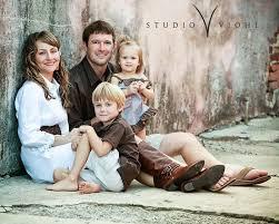 best 25 unique family photos ideas on family portrait