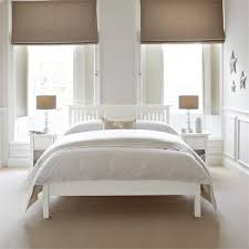 114 best white bedroom furniture for outstanding look images on