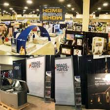 Home Design Remodeling Show by Brags U0026 Hayes Inc Bnhgenerators Twitter