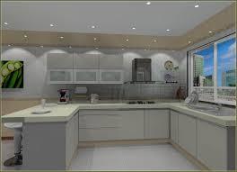 kitchen cabinet material white kitchen cabinets kitchen the home