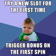Casino Memes - for fun online casino memes