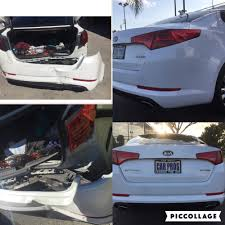 lexus cerritos fleet manager jrf collision center 11 photos u0026 44 reviews body shops 16900