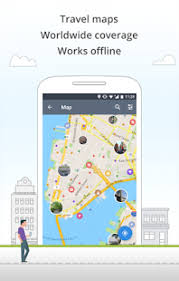 sygic apk data sygic travel maps offline v4 5 3 unlocked apk apps