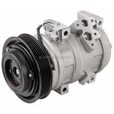 lexus rx330 best year save on 2004 2006 lexus rx330 ac compressor u0026 more oem parts
