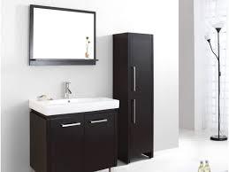 Edmonton Bathroom Vanities Walmart Bathroom Vanities Vanity Collections