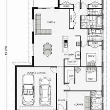 gj gardner floor plans gj gardner home plans beautiful unique house for homes logo nz