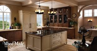 how much do wood mode cabinets cost starmark cabinetry dura supreme cabinetry fabuwood