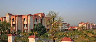 petroleum engineering colleges petroleum engineering dehradun photos readmission clipart house