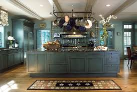 Cottage Style Kitchens Designs Cottage Style Kitchen Designs