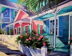 external house colours magnificent home design