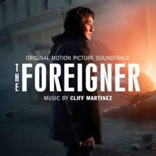 film foreigner 2016 the foreigner soundtrack details film music reporter