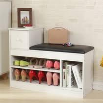 directory of shoes bench online shopping at englishtaobao net in