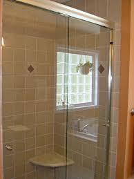 Alumax Shower Door Parts Alumax Shower Door And Buying Considerations Ideas 4 Homes