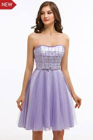 knee length evening dresses elegant knee length evening dress