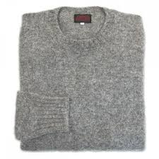 s wool sweaters o connell s clothing mens sweaters shetland sweaters