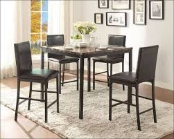 White Square Kitchen Table by Kitchen Table Chairs Kitchen Table Bar Table And Chairs Big Lots