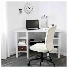 bureau de ikea blanche vendre d bureau angle ikea ordinateur malm en m lamine