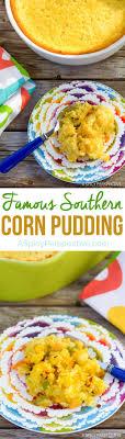 corn pudding recipe corn pudding recipes pudding