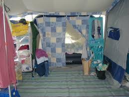 chambre annexe chambre annexe photo de caravanes caravane pliante toile raclet