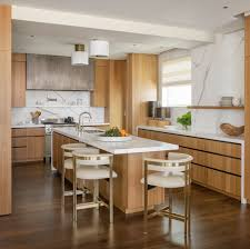 are oak kitchen cabinets still popular kitchen trends 2020 designers their kitchen