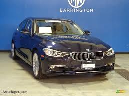bmw imperial blue metallic 2012 bmw 3 series 335i sedan in imperial blue metallic x59638