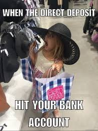 Payday Meme - best 25 payday meme ideas on pinterest now that s just clawful