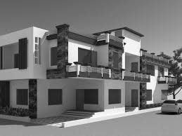 trend decoration futuristic home s for concept modern designs and