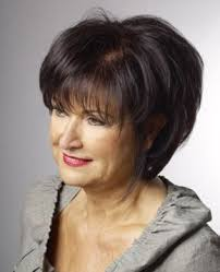 hairstyles for women over 60 with heart shape face different hairstyles for older women short hairstyles for women