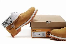 womens timberland boots sale usa timberland pro series timberland roll top boots wheat white