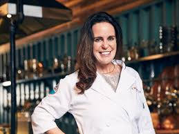 top chef cuisine top chef s cole on alaskan cuisine and that unfortunate