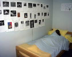 chambre de garde bichat vos chambres de garde