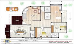 open house plan designs webbkyrkan com webbkyrkan com