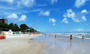 And New Year Holidays In The Sun Best Bargains For A New Year Winter Sun Abroad Post