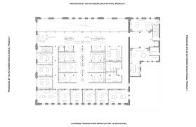 Studio Plans by Art Studio Floor Plans Design Homes