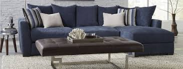 Indiana Bedroom Furniture by Living Room Indiana Furniture And Mattress Valparaiso In