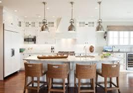 favored impression appreciation kitchen bar stools sale tags