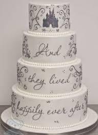 wedding cake designs 2017 2017 wedding cake trends 16 all things wedding