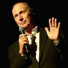 pastor max lucado baffled evangelical supporters npr